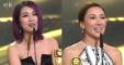 楊千嬅和李施嬅同奪「最受歡迎電視女角色」_c0042344_1123381.jpg