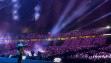 周董一連兩晚在新加坡開唱_c0042344_12221441.jpg