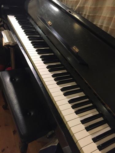 ピアノ!_c0331145_20383566.jpg