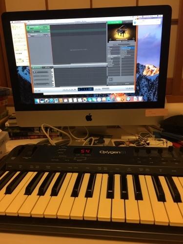 ピアノ!_c0331145_20385318.jpg