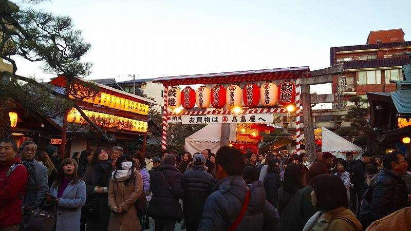 京都恵比寿神社「えべっさん」20200111_e0237645_17580776.jpg