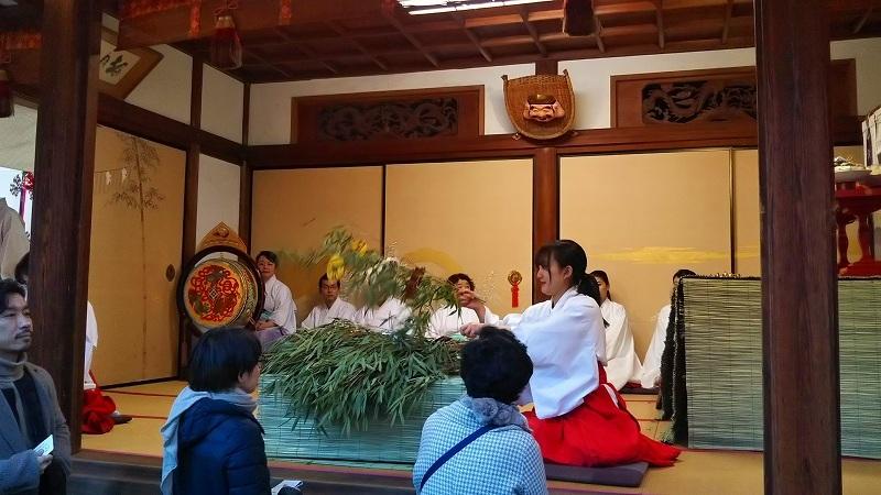 京都恵比寿神社「えべっさん」20200111_e0237645_17580840.jpg