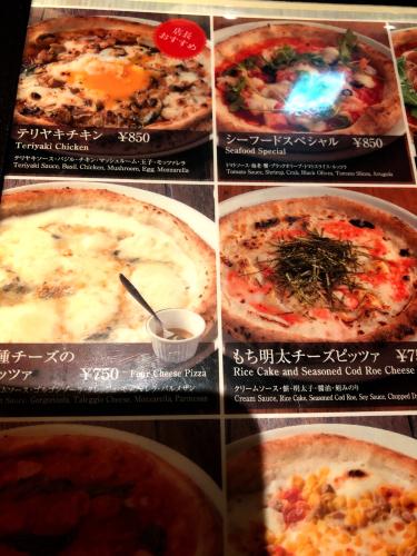カヤバール コトチカ京都店_e0292546_13423943.jpg