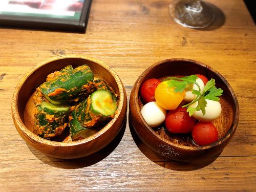 カヤバール コトチカ京都店_e0292546_13424346.jpg