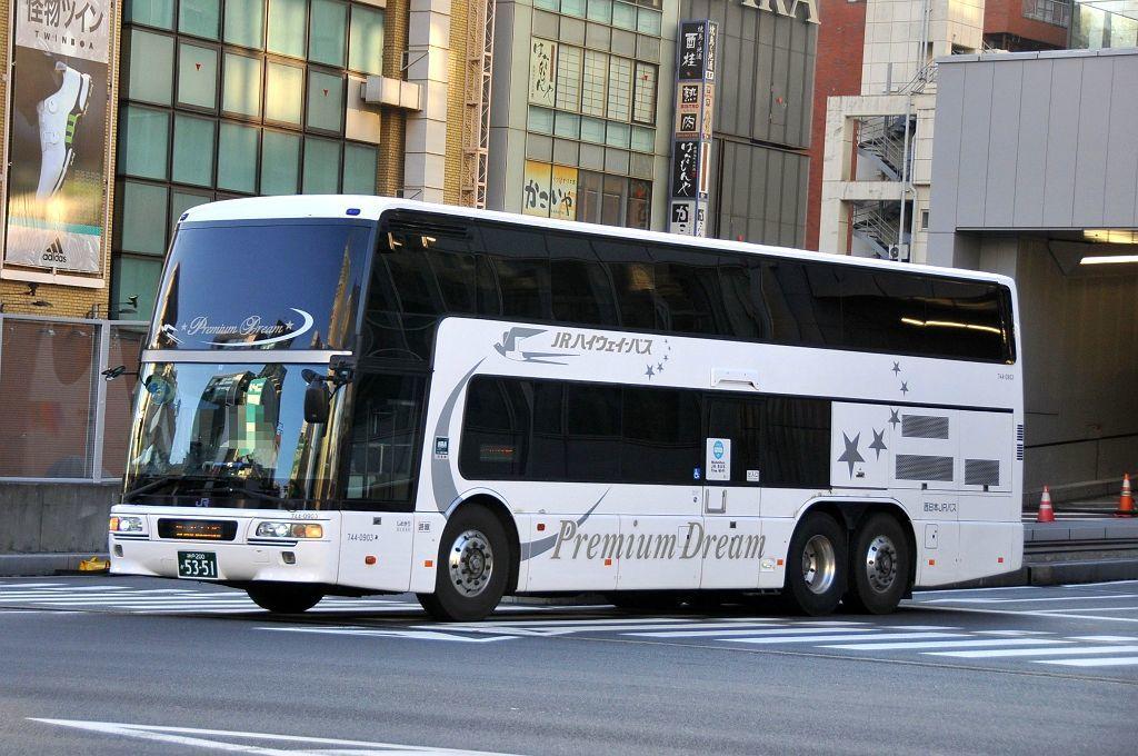 西日本JRバス744-0903(神戸200か5351)_b0243248_19285507.jpg