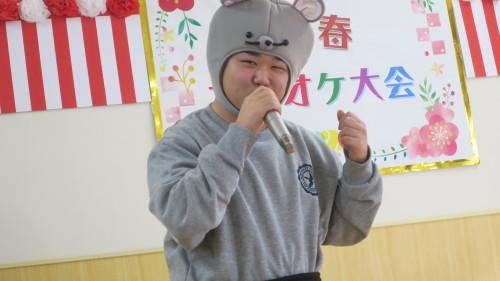 新年会_c0350752_10071560.jpg