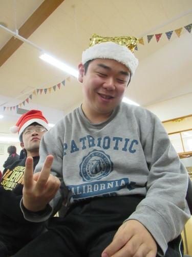 クリスマスコンサート_c0350752_10351397.jpg