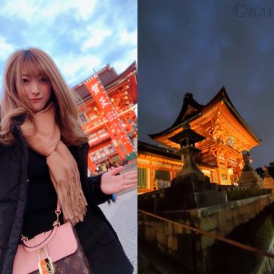 Fushimi-Inari Taisha_c0361757_22461463.jpg