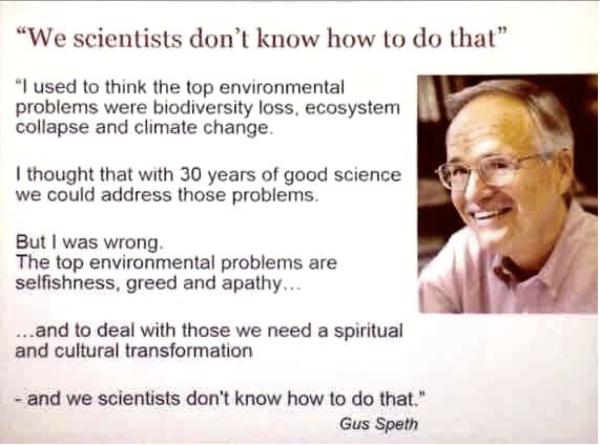 環境問題は人間の根本的なあり方をとうている_d0065558_17055214.png