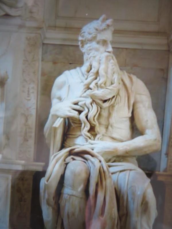 古代イスラエルはバアル教の世界だったが、12士族の内の1士族のユダ族が反逆してユダヤ教を創る_d0241558_11315235.jpg