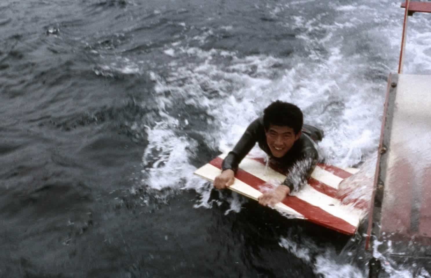 0113 ダイビングの歴史102 学生のダイビング2_b0075059_13272544.jpg