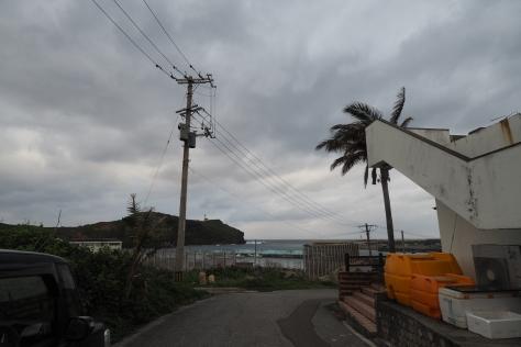 1月13日 海況回復☆_d0113459_18141508.jpg