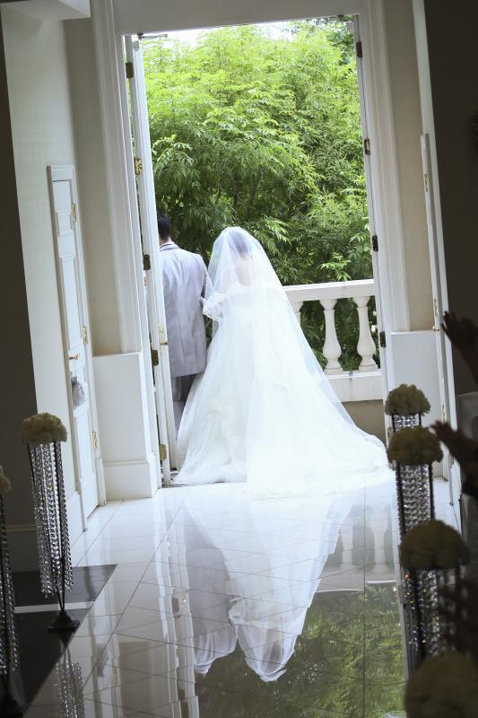 wedding   親心_a0165160_09020348.jpg