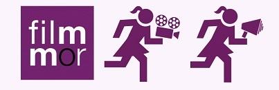 「たたかいつづける女たち」国際女性映画祭で3月上映_c0166264_19321061.jpg