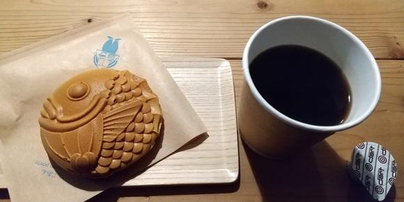 阪急3300系 3309F_d0202264_18223763.jpg