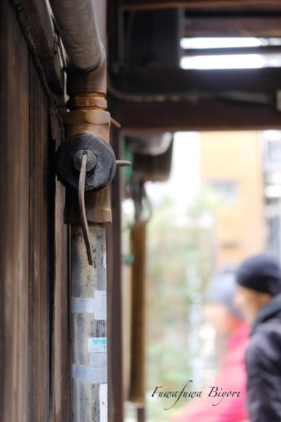 京都スナップ 幽霊子育飴 **_d0344864_22303301.jpg