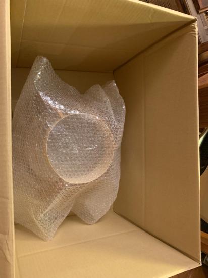 ヤコブセンランプ名作 JAKOBSSON LAMP 照明器具 修理 25_f0053665_12362288.jpg
