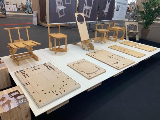 木工機械展 名古屋_f0053665_16430651.jpg
