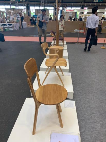 木工機械展 名古屋_f0053665_16431066.jpg