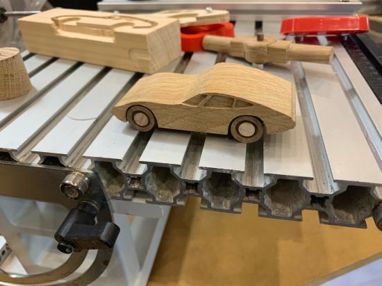 木工機械展 名古屋_f0053665_16442395.jpg
