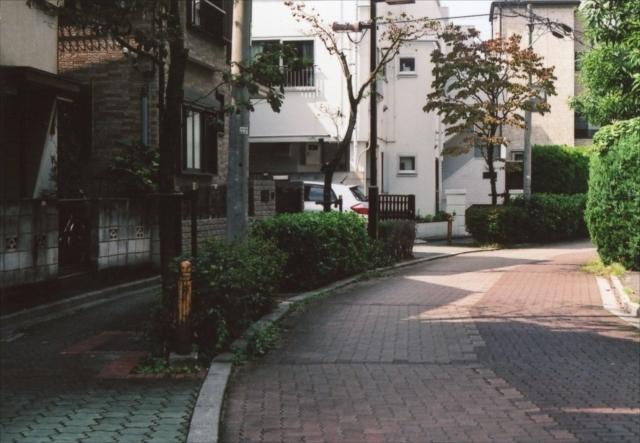 荻窪、2019年9月 前編_c0082066_00592798.jpg