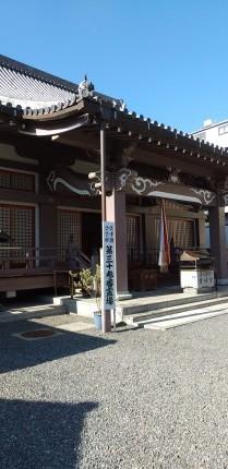 天保山に_b0018469_17584198.jpg