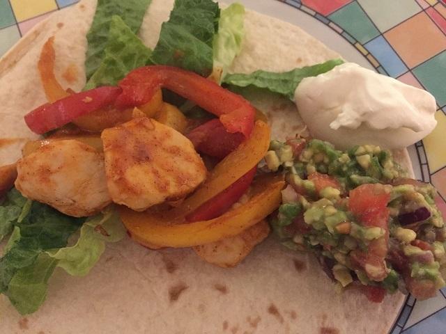 1月はヴィーガン:完全菜食(Veganuary)が流行るけど、、、_a0123372_20583322.jpg