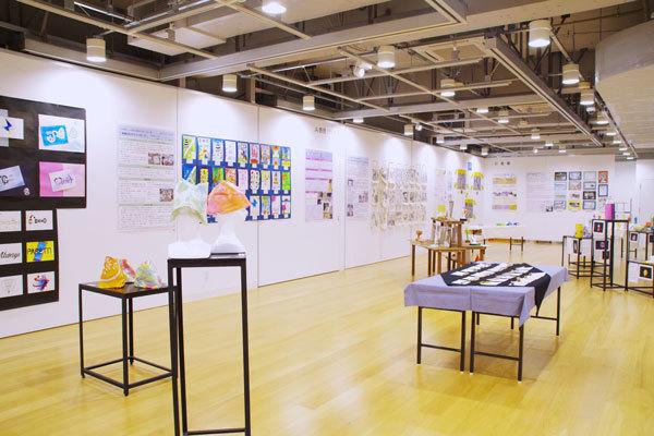 神奈川県で「美術の学び展」_b0068572_17153899.jpg