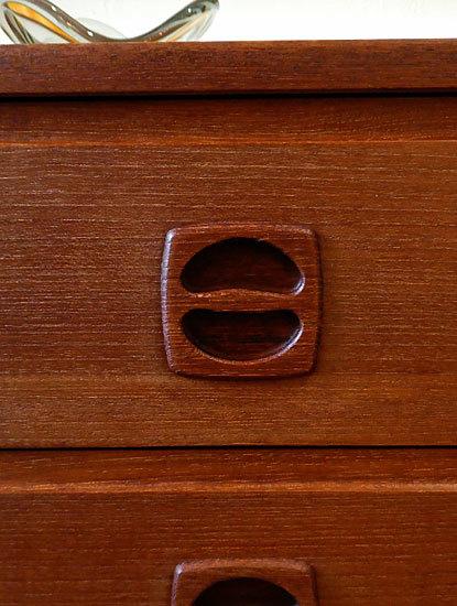 Sideboard_c0139773_14553661.jpg