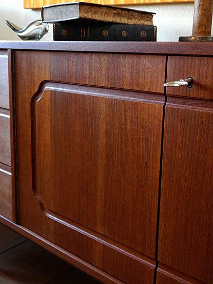 Sideboard_c0139773_14560097.jpg