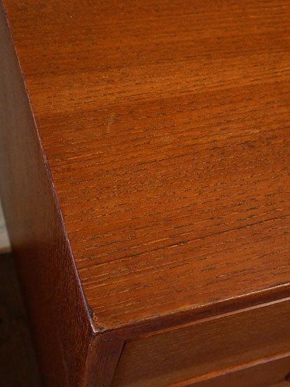 Sideboard_c0139773_14572663.jpg