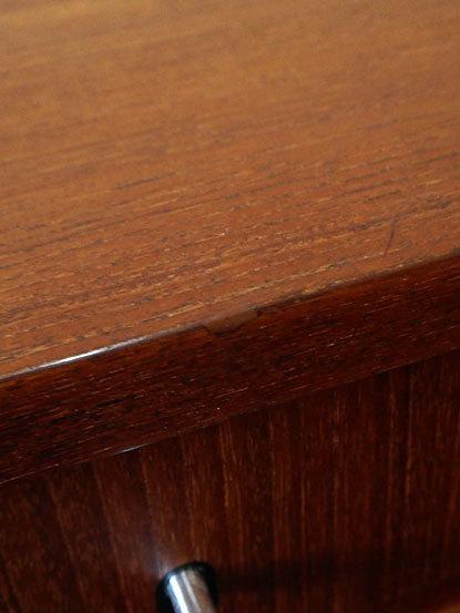 Sideboard_c0139773_14580993.jpg