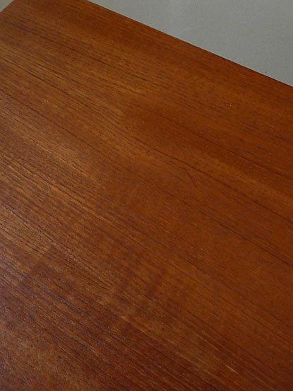 Sideboard_c0139773_14582860.jpg