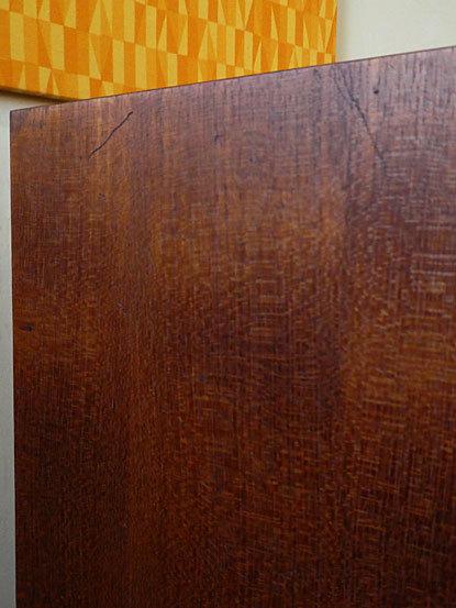 Sideboard_c0139773_14590468.jpg