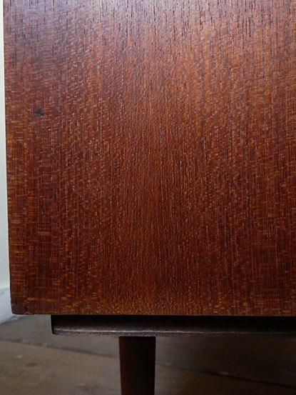 Sideboard_c0139773_14592554.jpg