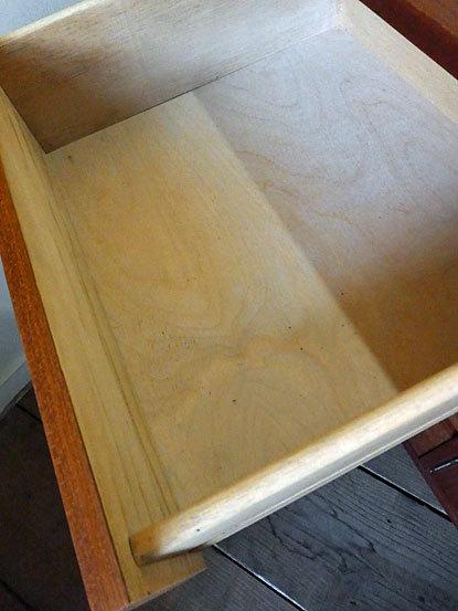 Sideboard_c0139773_15000230.jpg