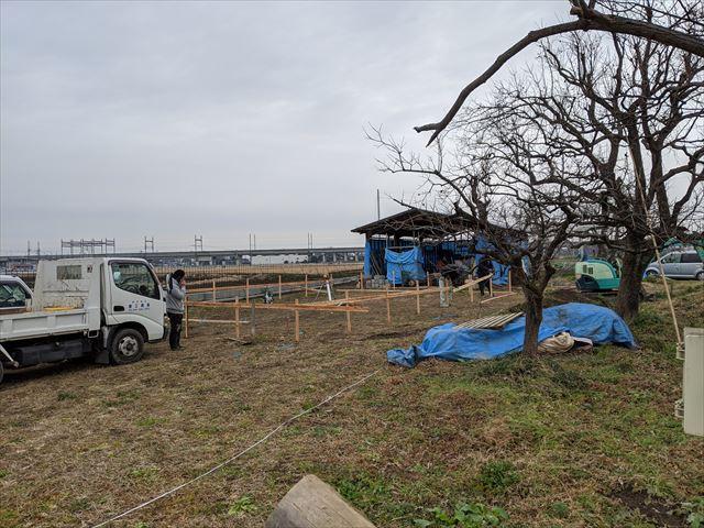 柿畑の平屋着工します_c0128375_1814336.jpg