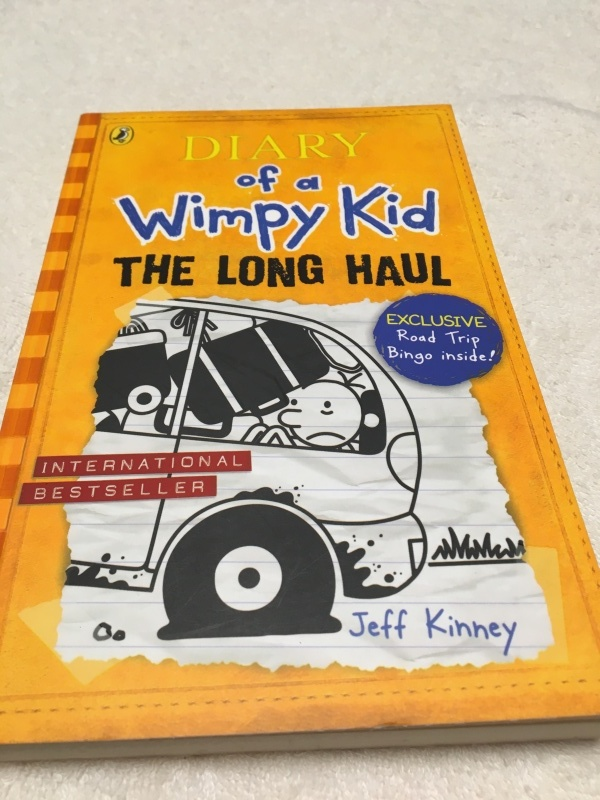 48.Diary of a Wimpy Kid_d0388075_15035232.jpeg