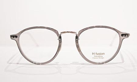 H-fusion エイチフュージョン HF-136_e0267277_13381200.jpg