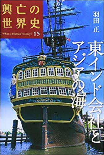 タカヤマ学派が考える「タカヤマ文化史をパブリックにする方法って?」(´∀`) 【その2】_d0026378_15002106.jpg