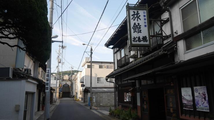 津山・旅館お多福_a0385880_16441116.jpg