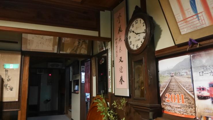 津山・旅館お多福_a0385880_16455171.jpg