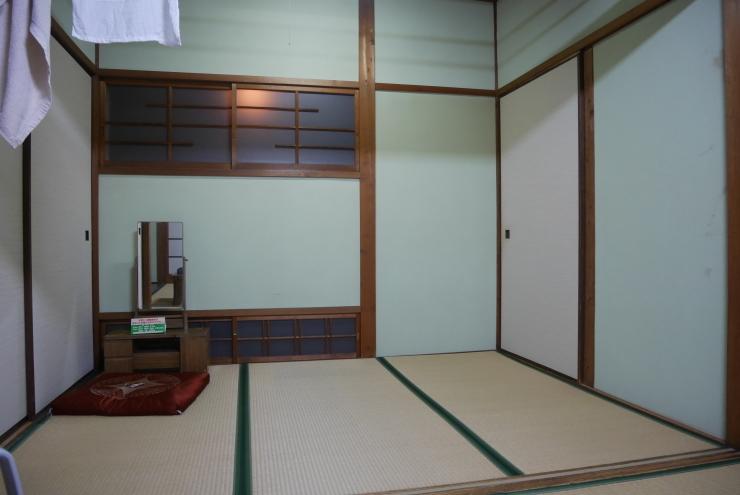 津山・旅館お多福_a0385880_16482742.jpg