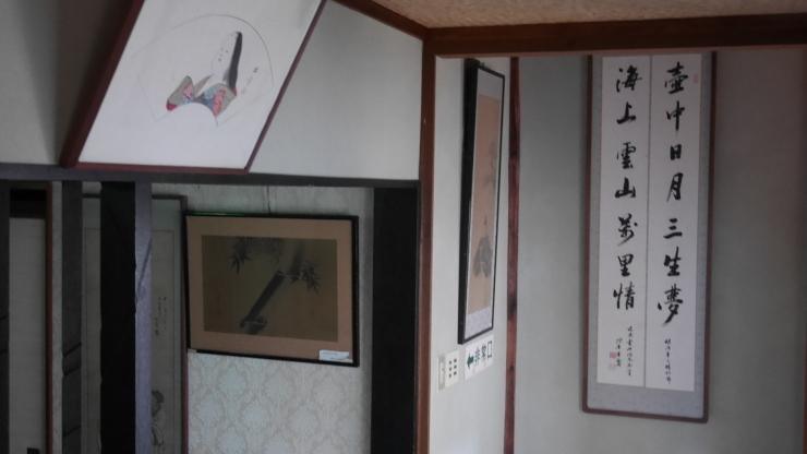 津山・旅館お多福_a0385880_16483201.jpg