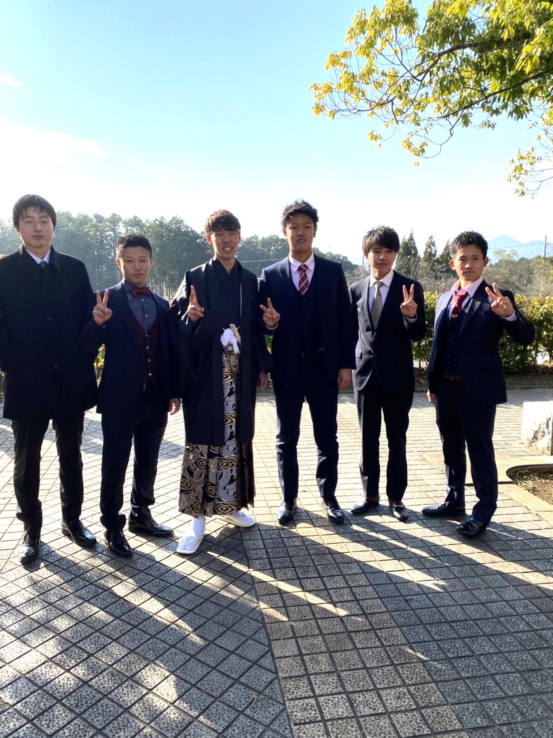 福知山ボーイズOB_a0170082_11522144.jpg