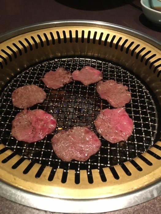 好きなお肉ランキング_f0202682_02112438.jpeg