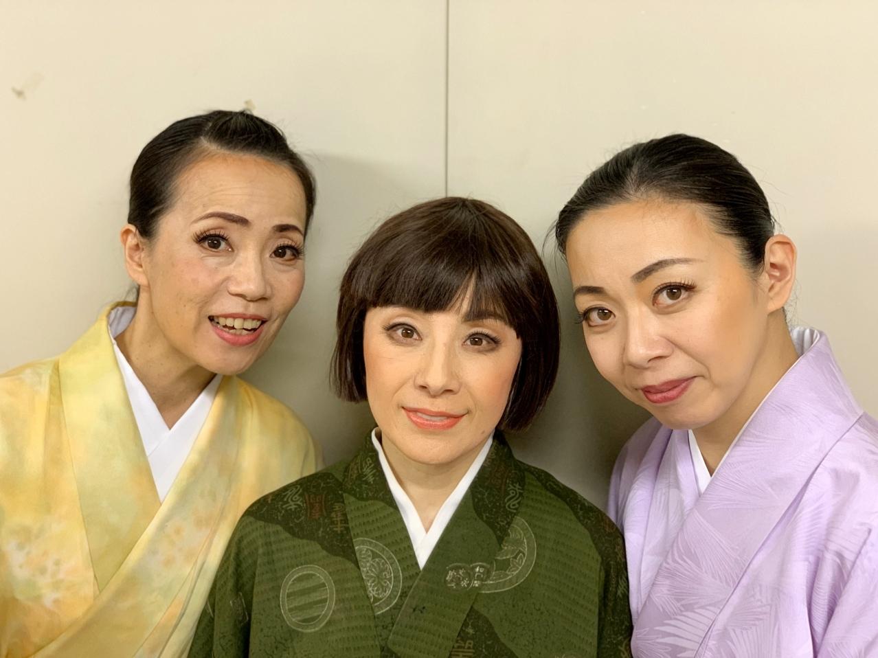 オペラ『安寿と厨子王』終了!_b0069484_23315139.jpg