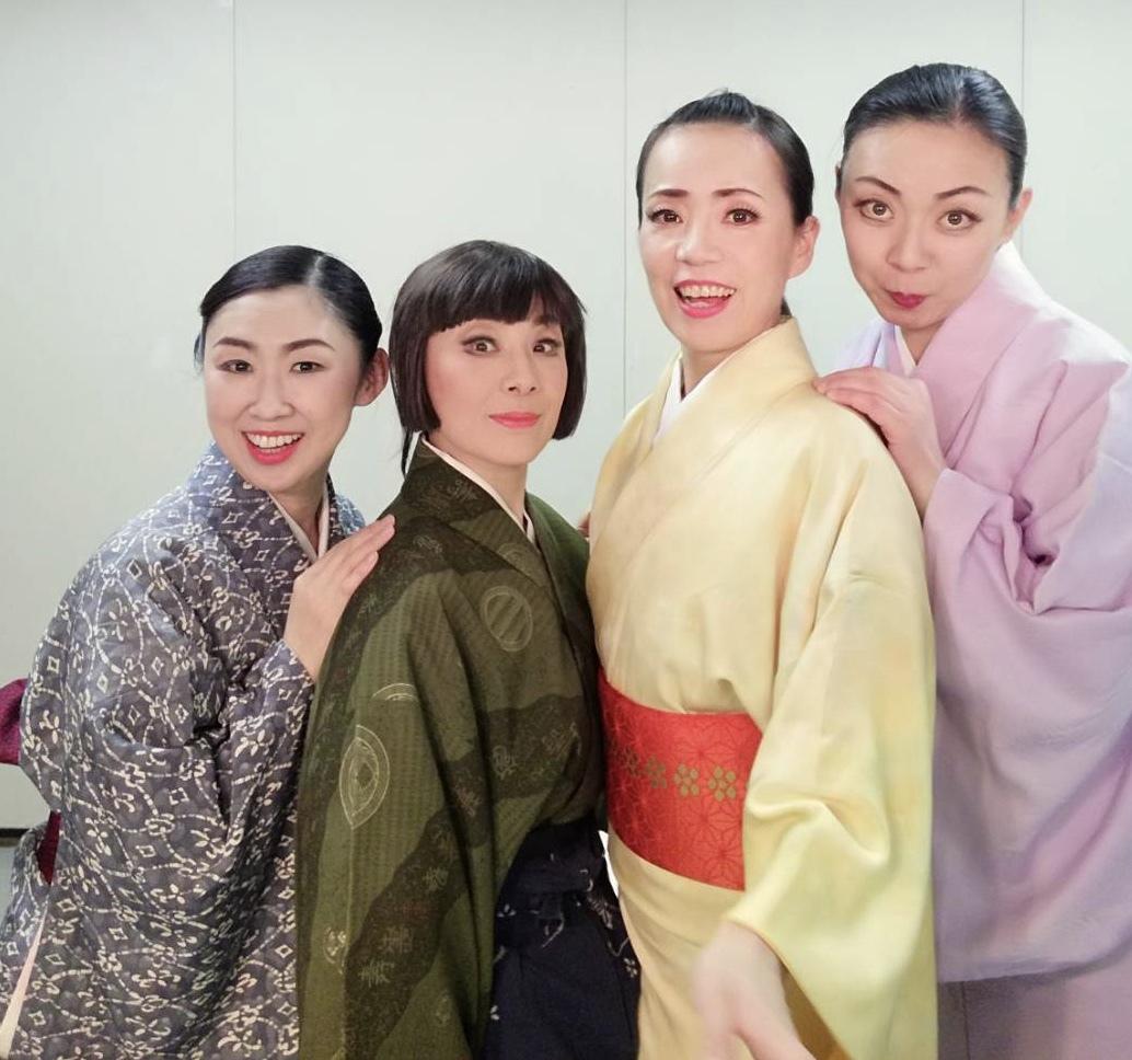 オペラ『安寿と厨子王』終了!_b0069484_23322059.jpg