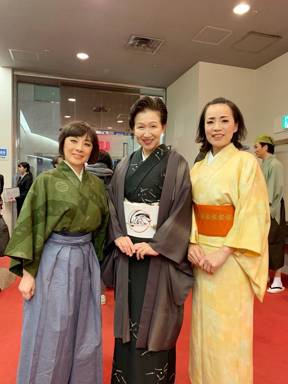 オペラ『安寿と厨子王』終了!_b0069484_23324903.jpg