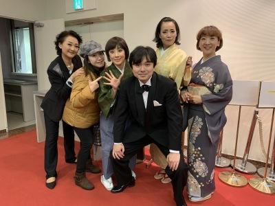 オペラ『安寿と厨子王』終了!_b0069484_23332557.jpg